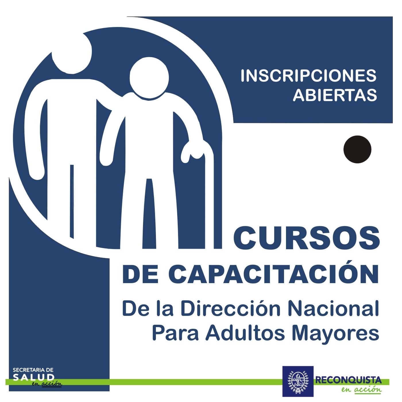 Cursos de capacitaci n de la direcci n nacional para for Municipalidad de avellaneda cursos